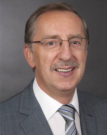 Gerhard Irmler - Steuerberater