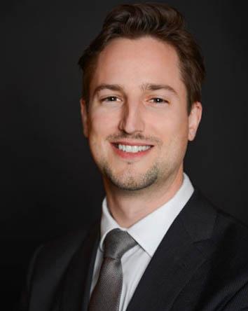 Michael Irmler - Steuerberater
